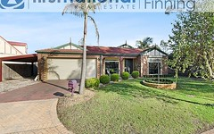 Address available on request, Cranbourne West Vic