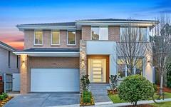 11 Spur Street, Beaumont Hills NSW