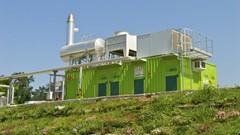 impianto biogas 6