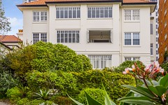 19/40a-42 Macleay Street, Potts Point NSW