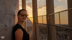 20180619-pisa-01735-HDR_web (derFrankie) Tags: 2018 anyvision b bestofbest e f faces g hdr italien joy l labels m p s v building evening exported eyewear fun girl glasses light morning photograph photography sky sunglasses sunlight ultraselect visioncare