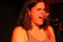 Cedar Teeth-055 (rozoneill) Tags: cedar teeth band music sam bonds garage eugene oregon stage concert venue