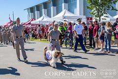 2018 Football at South Carolina (corpsofcadets) Tags: aggieband aggies bandtrips corps corpsofcadets football gameday tamu texasam usc cadets