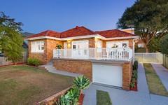 52 Flinders Road, Woolooware NSW