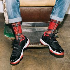 M-GLASGOW(R)-1 (GVG STORE) Tags: skatesocks fashionsox gvg gvgstore gvgshop socks kpop kfashion