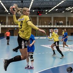 SLN_1814461 (zamon69) Tags: handboll håndball handbol håndbold håndboll handball håndbal teamhandball eskubaloia balonmano person human sport handbollsspelare handballplayer tumbahbk eslövsikdam eslövsik eslövsikelit female woman