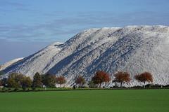 Mount Kali (Wolfgang Hell) Tags: batis28135 e mount