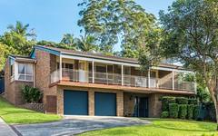 9 Robert Holl Drive, Ourimbah NSW