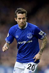 _3tm7300.jpg (officialeverton) Tags: liverpool england unitedkingdom gbr