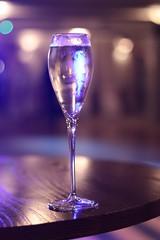 (kellie.swanton@hotmail.co.uk) Tags: pictureperfect pretty stunning photographer photo photography celebration celebrate celebrating reception wine glass wedding