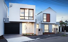 16 Dane Street, Seddon VIC