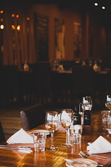 Uniko Grill House & Bar by YuriBBarreto -  (9) (yuri.b.barreto) Tags: restaurant photography restaurante fotografia algarve vilamoura uniko grill house yuri barreto