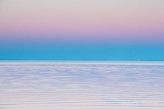 _MG_5862 - Pastels (j. mercier) Tags: nature northernwisconsin jerrymercier mercier beauty beautiful best landscape lakesuperior superior lake lakes water sky skies blue silver white pink purple pastel pastels subtle greatlakes chequamegon chequamegonbay wisconsin wi ashland ashlandwisconsin up north sunset sunsets after still calm peace peaceful outdoor outside outdoors evening nice canon photography