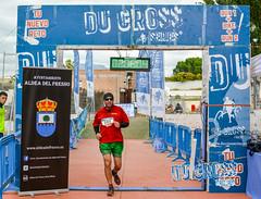 Ducross (DuCross) Tags: 169 2018 aldeadelfresno ducross meta vd