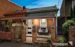 153 Evans Street, Port Melbourne VIC