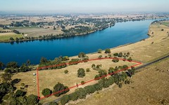 2264 LAWRENCE ROAD, Lower Southgate NSW