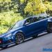 Audi-RS6-Avant-Performance-19