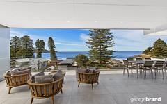 5/120 Avoca Drive, Avoca Beach NSW