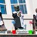 Ghent statues - Manneken Pis