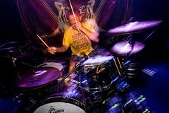 BLACK RAINBOWS (Marco Mosti) Tags: blackrainbows contrast d800e heavypsychsoundsrecords intentionalcameramovement live music nikon people retrorock stonerrock art cinematographic concert lights photojournalism psychedelic rnr ⓒmarcomostiphotography