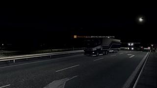 eurotrucks2 2018-10-31 22-14-47