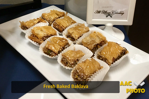 """Baklava • <a style=""""font-size:0.8em;"""" href=""""http://www.flickr.com/photos/159796538@N03/45670572271/"""" target=""""_blank"""">View on Flickr</a>"""