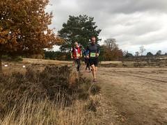 haarlerbergloop 10 km (67)