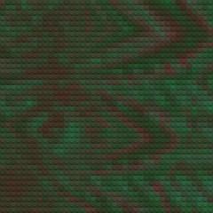Mulac (pychotram56) Tags: lego art blocks meso american culture messoamerican bricks