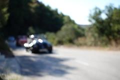 DSC02900 (jos.beekman) Tags: roburbusinessclub kroatie hvar cabrio volkswagen kever
