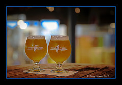 STONY CREEK BREWERY (Peter Camyre) Tags: stony creek brewery branford connecticut birthday party september 2018 peter camyre photography beer drink celebrate cheers canon camera