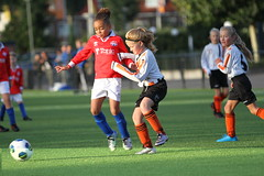 "HBC Voetbal • <a style=""font-size:0.8em;"" href=""http://www.flickr.com/photos/151401055@N04/30113135157/"" target=""_blank"">View on Flickr</a>"