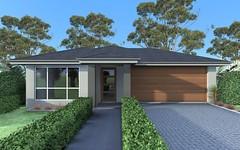 4509 Woodroffe Street, Minto NSW