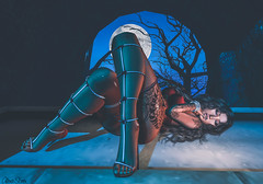 It's time... (Alexa.sorex) Tags: appliers accesory maitreya maitreyabento headmesh hairmesh catwa catyabento itgirls empire nanika sintiklia ricielli skin sexy sensual fameshed thedarkstylefair shoes