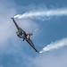 LM Aero F-16C Fighting Falcon