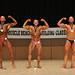 Mens BB Heavyweight 2nd Karwacki 1st Jensen 3rd Verville F