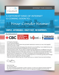 889 (sohagkhan0) Tags: flyer corporate print