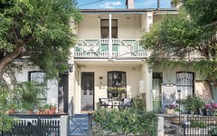 3 Searl Street, Petersham NSW