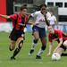 Lewes FC Women 1 Spurs 3 14 10 2018-809.jpg