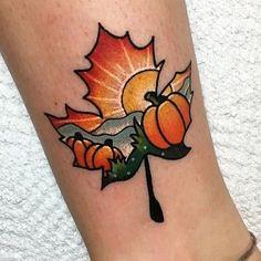 Harvest Leaf Fall (TattooForAWeek) Tags: harvest leaf fall tattooforaweek temporary tattoos wicker furniture paradise outdoor