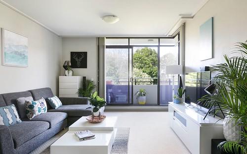 906/27 Margaret St, Rozelle NSW 2039