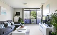 906/27 Margaret Street, Rozelle NSW