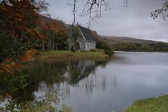 5D_A8237-2 (AO'Brien) Tags: landscape ireland nature long exposure