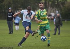 EG0D2536 (gregdunbavandsports) Tags: runcorn haltonsports runcornlinnets football nonleague nonleaguefootball sundayleague sundayleaguefootball sport