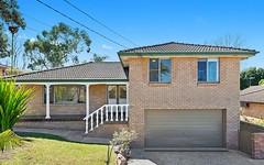 39 Arthur Street, Hornsby NSW