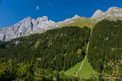 180821-1179-Lauterbrunnental 2