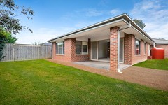 45 Coulthard Crescent, Doreen VIC