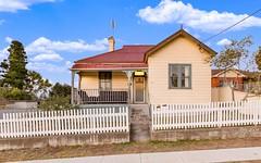 14 & 14A Sturt Street, Campbelltown NSW