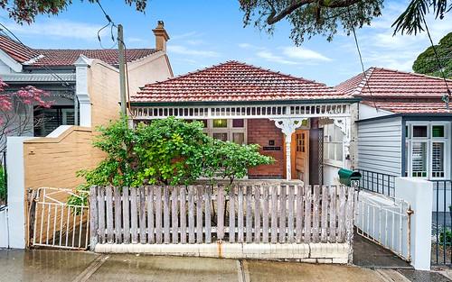 83 Northumberland Av, Stanmore NSW 2048