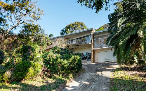 1955 Pittwater Road, Bayview NSW