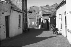 Sony *776 (KKS_51) Tags: sonyalpha7ii holland brouwershaven zeeland